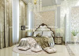 Classical Photo Classical Bedrooms Emirates Engineering Center