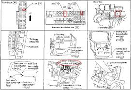 2004 nissan altima stereo wiring 2002 nissan altima stereo wiring 2006 Nissan Altima Stereo Wiring Diagram nissan sentra 2002 wiring diagram pdf on nissan images free 2004 nissan altima stereo wiring nissan 2006 nissan altima bose radio wiring diagram