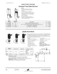 bennett trim tabs wiring solidfonts lenco trim tab switch wiring diagram home diagrams bennett