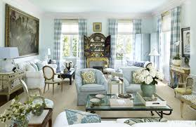 Living Room Window Curtains Cote De Texas Window Treatments Dos And Dont