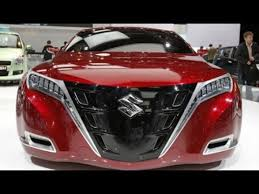 new car launches expected in indiaNew Car Launches 2017 Upcoming Maruti Cars In India 2016 2017