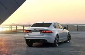 2018 jaguar cost. Plain 2018 2018 Jaguar Xf Svr Info In Cost
