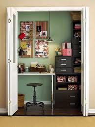 nice office decor. Home Office Decorating Ideas With Goodly Great Decor Style Nice T