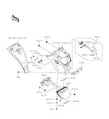 Afbeeldingsresultaat voor indicator relay wiring diagram kawasaki c264fd9b175683fff2ce056e212ab976 563653709608702481 kawasaki vulcan wiring diagram