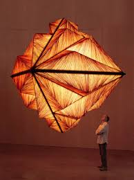 aqua creations lighting. Aqua Creations Pyramid Lighting Sculpture