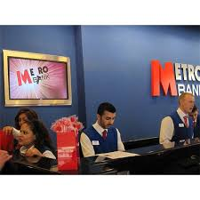Considering A Career In Banking? What Are Typical Bank Tellers' Job ...