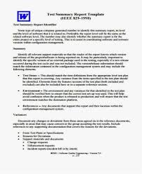 Grant Writer Resume Mesmerizing Grant Writer Resume Simple An Evidence Based Guide To Writing Grant