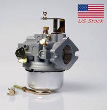 how to rebuild a kohler k321 engine carburetor for kohler k321 k341 cast iron 14 hp 16 hp 14hp 16hp engine carb