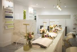 quick beauty treatments in london health and beauty in london time out ping