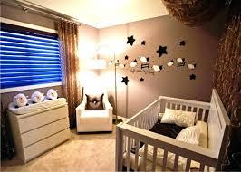 floor lamp for boys room floor lamps for baby nursery large size of baby room floor floor lamp for boys room