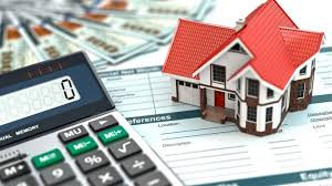 cost-of-building-home