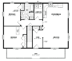 2 bedroom house plans unique floor plan baths square foot x 30x40 north facing ground