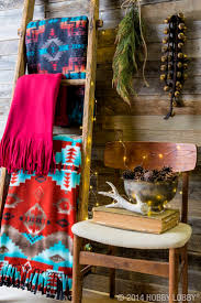 Native American Home Decor 17 Best Images About Native American Home Decor On Pinterest