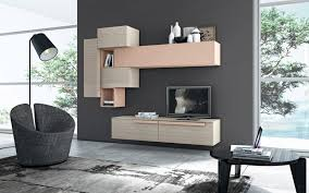 wall unit living room furniture. colombini casadesignrulz 15 wall unit living room furniture v