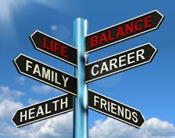 Balancing Work And Family 7 Easy Tips For Balancing Work Family Telecommute And