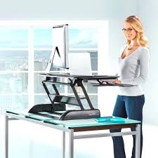 stand up desk ikea architecture stand desks fantastic desk up designs style 7 hydraulic standing portable