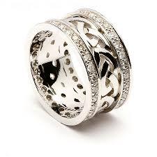 Wedding Rings Mens Celtic Wedding Rings The Celtic Wedding Rings