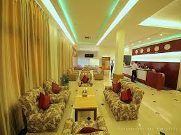 Hotel Queen Jamadevi Best Price On Ngwe Moe Hotel In Mawlamyine Reviews