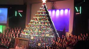 Thompson Boling Arena  Event DetailsThe Living Christmas Tree Knoxville Tn