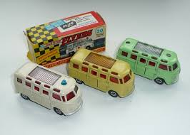 lone star flyers lone star flyers vw microbus ambulance