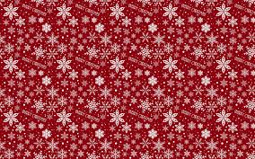 Christmas Pattern New Christmaspatternholidayhdwallpaper48×4848 Eric Wiley