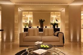 Living Room Light Design Led Lights For Room Living Room Lighting Design Rendering Living
