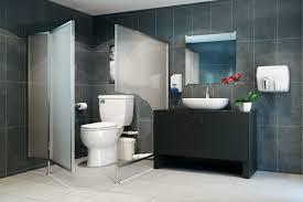 sani flush toilet bowl cleaner saniflo shower mascerator