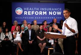 no wonder the white house wont say obamacare mentioning obamas