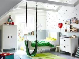 Teenage Bedroom Ideas Ikea Kids Furniture New With Regard To  Girl N5
