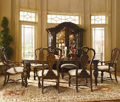 universal dining room set bolero furniture ideas 352