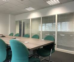 office partitions bristol avent