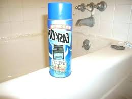 cleaning bathroom with vinegar cleaning bathroom with vinegar cleaning bathtub with vinegar and baking soda images