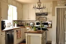 kitchen ideas cream cabinets. Cream Colored Kitchens With Cabinets Kitchen  Ideas Painted Maple Gray Walls Kitchen Ideas Cream Cabinets R