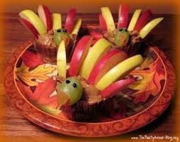 Decorative Relish Tray For Thanksgiving Fitzness 64