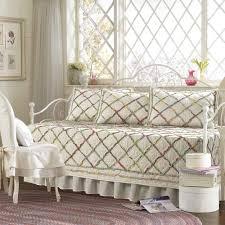 Laura Ashley Bedroom Laura Ashley Home Ruffled Garden Reversible Quilt Reviews Wayfair