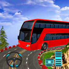 bus simulator 2019 new game 2020 free