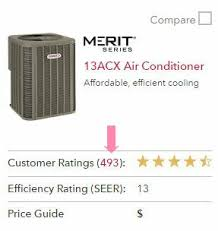 lennox 14acx price. air conditioning number of reviews lennox 14acx price