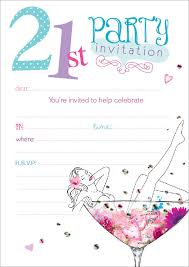 Birthday Invite Templates Free To Download Gorgeous Print Your Own Birthday Card Free Elegant Birthday Card Template