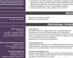 Resume Critique Free Beautiful Free Online Resume Critique Contemporary Entry Level 94