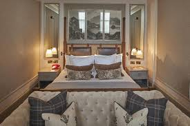 Contini George Street Introduces New Look And Dining Experience Living Room George Street Edinburgh