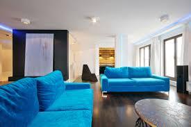 Interior Designed Living Rooms Interior Designed Living Rooms Living Room Ideas
