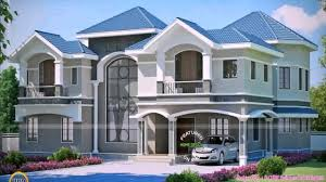 Bangladeshi Home Design Picture Bangladeshi Home Design Picture Modern House