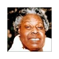 BEULAH MANNING Obituary - Death Notice and Service Information
