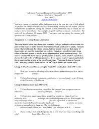 essay writing prompts writing essay writing prompts