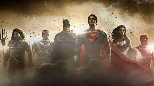 Justice League 2017 Wallpapers ...