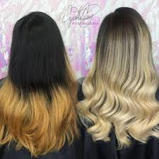 Shimmer Lights Shampoo Before And After Shapoo Shimmer Lights Before And After_e993 Com