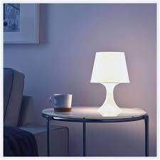 Einzigartig Wohnzimmer Lampe Holz Neu Wohnzimmer Licht 0d Design
