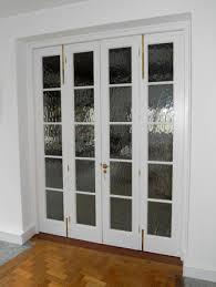 internal bifold doors photos
