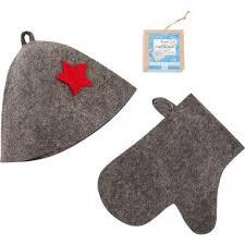 Шапки, рукавицы и <b>тапочки для бани</b> в Сочи – купите в интернет ...