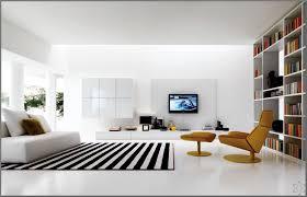 Ruang Tamu Design Pemilihan Interior Minimalis Untuk Ruang Tamu Minimalis
